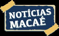 Notícias Macaé