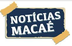 Redação Notícias Macaé