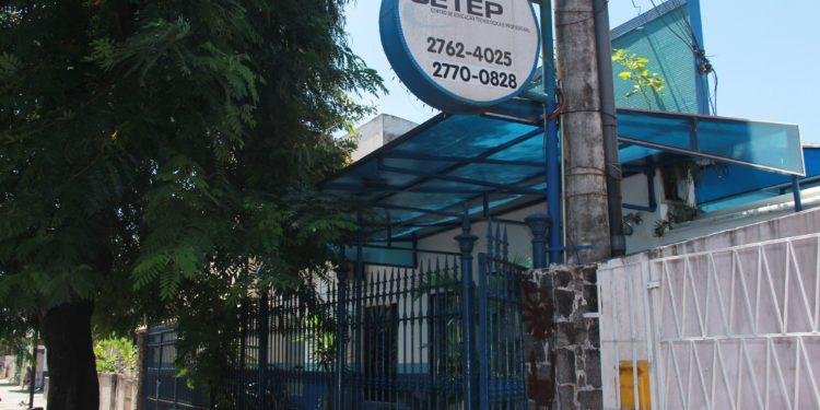 Inscrição para cursos gratuitos no CETEP. Macaé/RJ - Data: 12/03/2013. Foto: Moisés Bruno / Prefeitura de Macaé