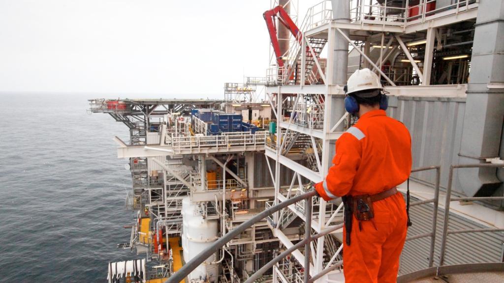 Resultado de imagem para macae onshore offshore